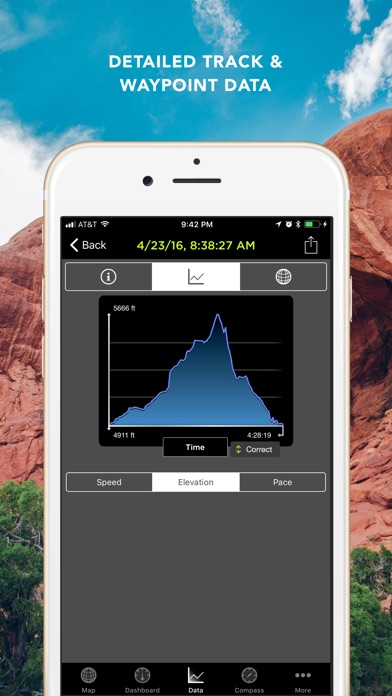 GPS Kit - Offline GPS... screenshot1