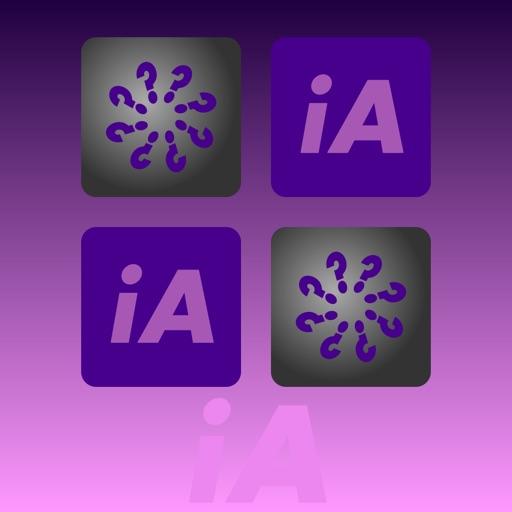 iA Observation iOS App