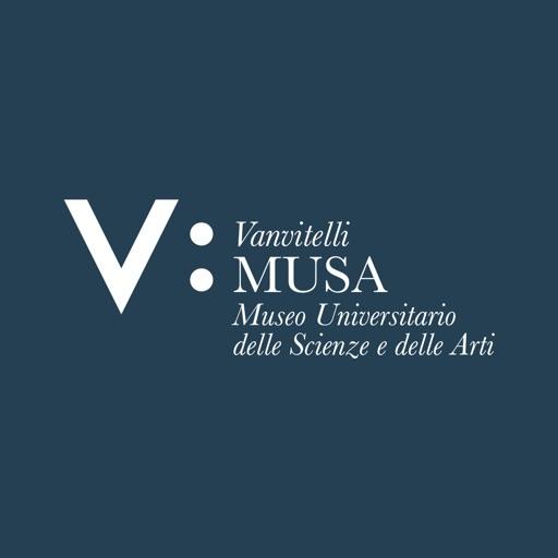 MUSA icon