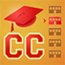College Chooser