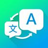 Turbo Translator: Language App