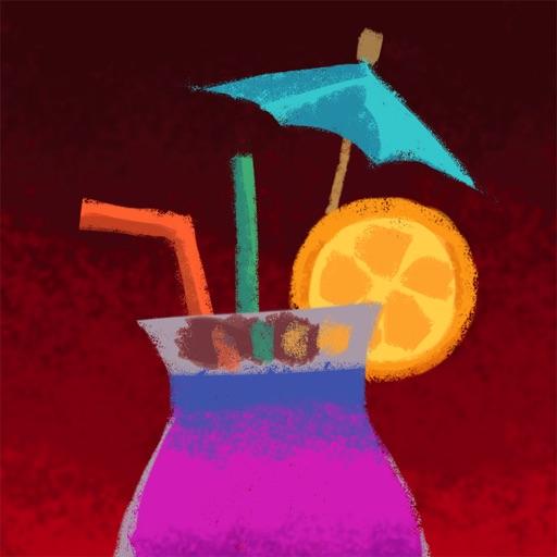 Mix And Match: Best Bartender