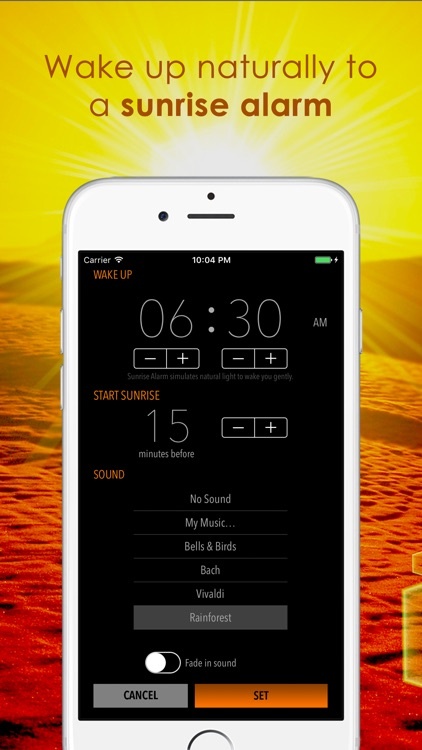 OnSwitch for Philips Hue/LIFX screenshot-3