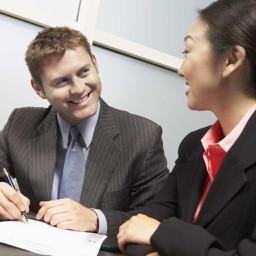 英会話先生紹介 - 先生なび - 英語や外国語教師を検索する