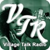 Village Talk Radio (VTR)