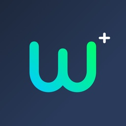 WorkfloPlus Instruction