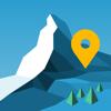 Skiguide Zermatt