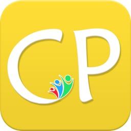 CP管家-时时精准监控运动数据