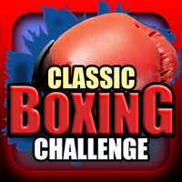Codes for Classic Boxing Challenge Hack