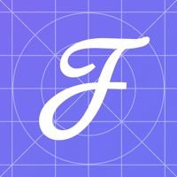 Good Fonts