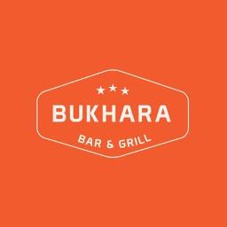 Bukhara Bar & Grill