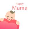 Календарь беременности чат мам