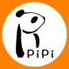 PiPi健康-专业的瘦身饮食运动指导