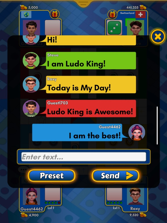 Ludo King Tips, Cheats, Vidoes and Strategies | Gamers Unite