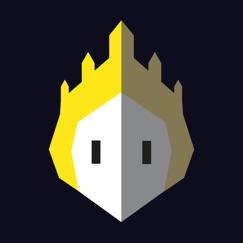 Reigns: Her Majesty ipuçları, hileleri ve kullanıcı yorumları