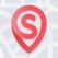 Safe24 - Find Family & Friends