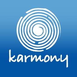 karmony Coach