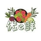 优e鲜 icon