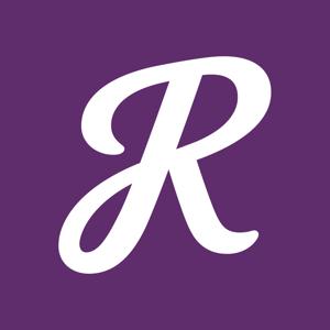 RetailMeNot: Coupons & Savings Shopping app