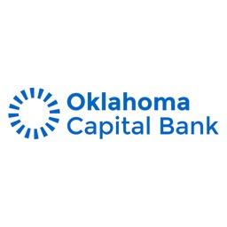 Oklahoma Capital Bank Mobile