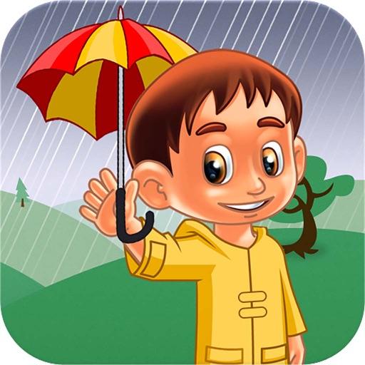 Kid Weather
