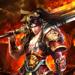 传世火焰:传奇游戏-经典1.76传奇手游