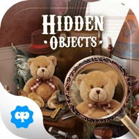 Codes for Find Objects : Tea Room Hack