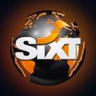 Sixt Events icon