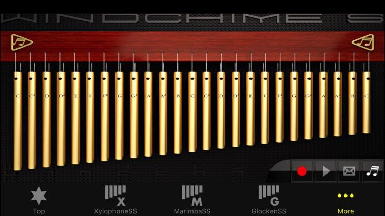 PercussionSS screenshot-4