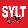 SYLT life