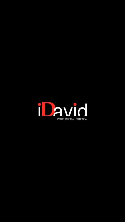 iDavid