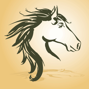EquiTrack - Equine Training Assistant app