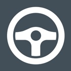 CoPilot GPS Navigation icon