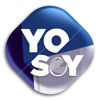Yo Soy Magazine CW Business