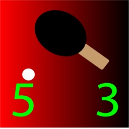 iServe:Ping Pong/Table Tennis