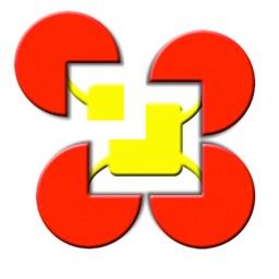 A Puzzle 4u