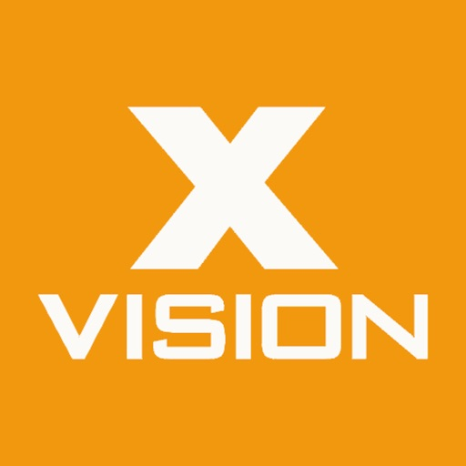 X-Vision App Data & Review - Utilities - Apps Rankings!