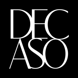 DECASO: Luxury Art, Antiques & Design Shopping