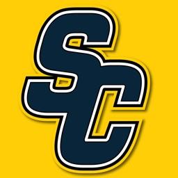 St. Clair CCC