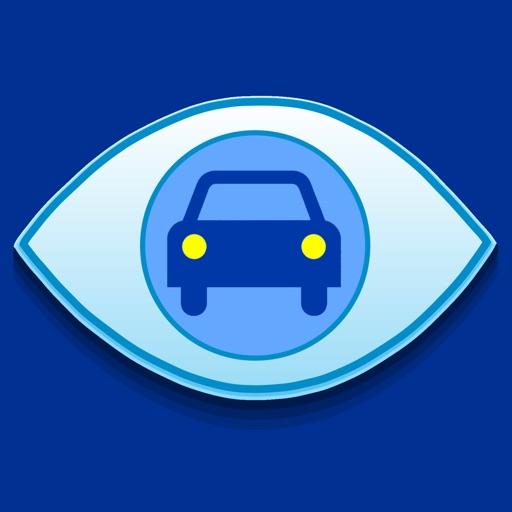 Car Watcher