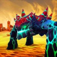 Codes for Titan Guns: Wasteland Legacy Hack