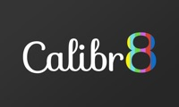 Calibr8 - Instructions & Professional-grade Calibration Test Patterns to Tune Up your HDTV