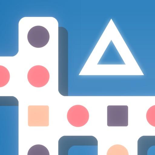 Achromatic! icon