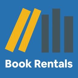 Total Textbooks Rentals