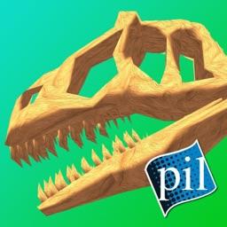 PI VR Dinosaurs