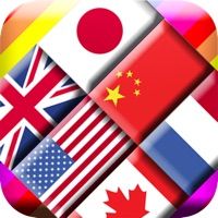 Codes for Flag Solitaire + Quiz Hack