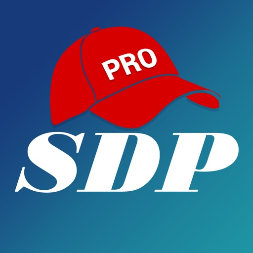 SDP Pro