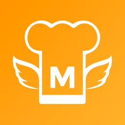Chef Micro-Ondas