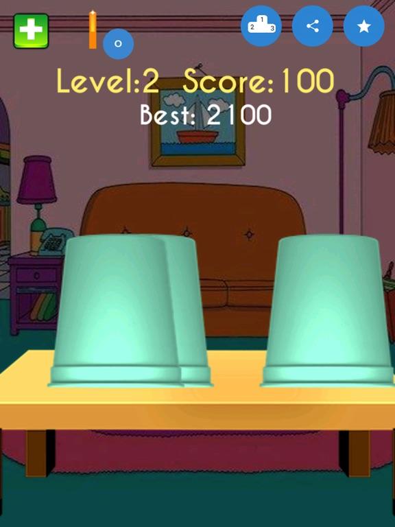 Dice In Cup screenshot 8