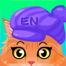 Activities of Meow Show-EN